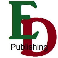 Enticing Designs Publishing